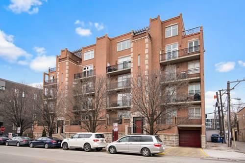 814 W Hubbard Unit 5, Chicago, IL 60642 Fulton River District