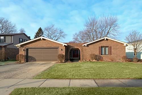 1536 S Surrey, Arlington Heights, IL 60005