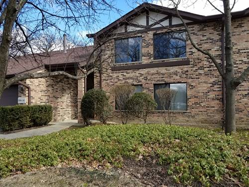 2206 Christian Unit 2B, Lisle, IL 60532