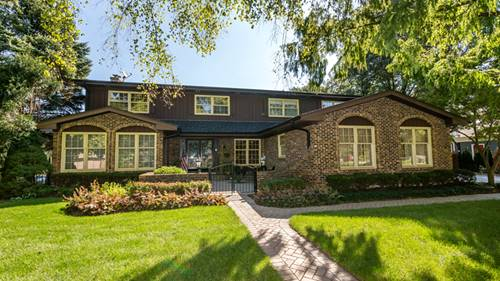 1045 S Highland, Arlington Heights, IL 60005