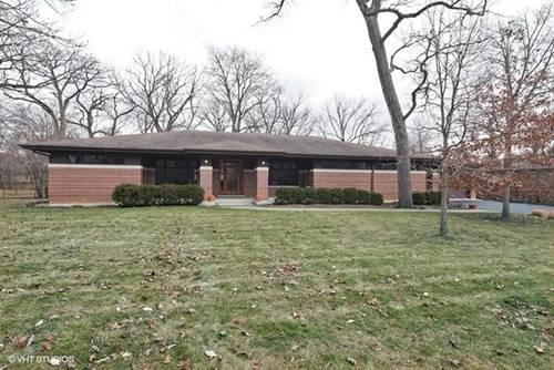 365 N River Glen, Elmhurst, IL 60126