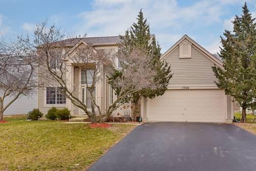 1366 Braymore, Naperville, IL 60564