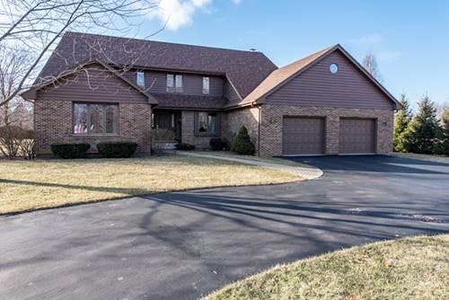 39958 N Bartlett, Wadsworth, IL 60083