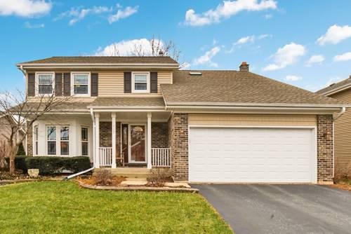 1622 Hinterlong, Naperville, IL 60563