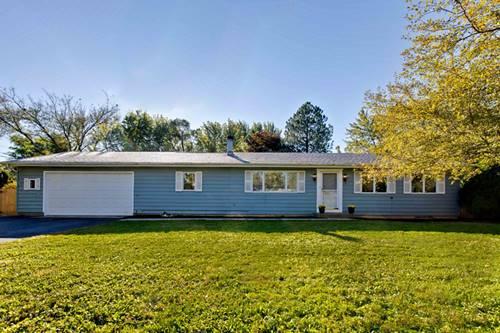704 Jenkisson, Lake Bluff, IL 60044