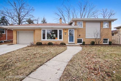 535 S Donald, Arlington Heights, IL 60004