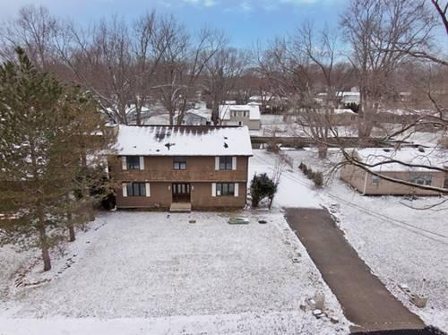 4221 N Riverdale, Mchenry, IL 60051