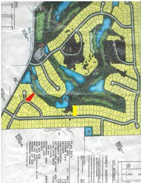 7751 Bentgrass, Yorkville, IL 60560