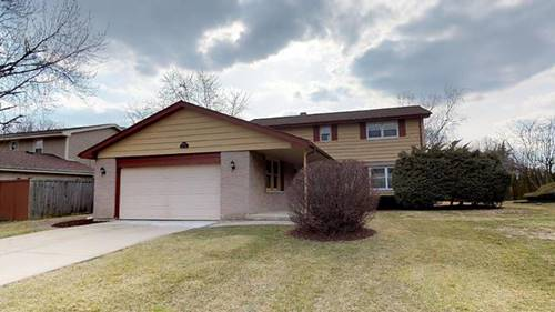 7800 Rohrer, Downers Grove, IL 60515