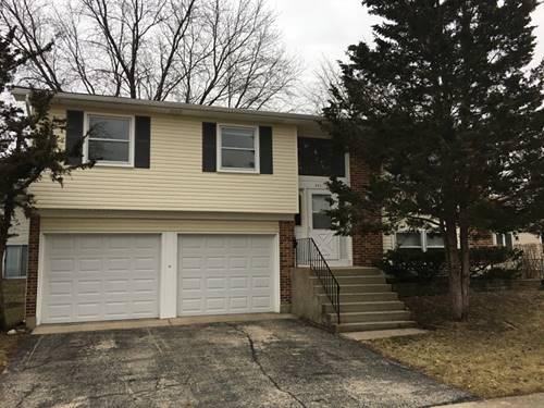 4411 Olmstead, Hoffman Estates, IL 60192