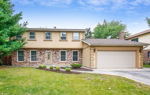 1250 Oak Hill, Downers Grove, IL 60515