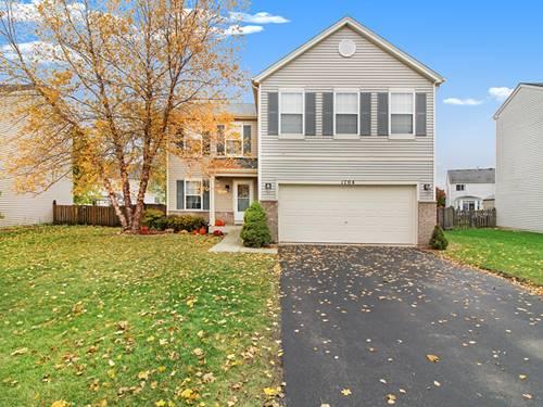 1704 Caton Ridge, Plainfield, IL 60586
