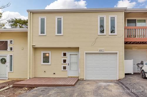 1662 Cove, Naperville, IL 60565