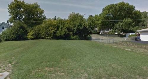 6090 Belmont, Downers Grove, IL 60516