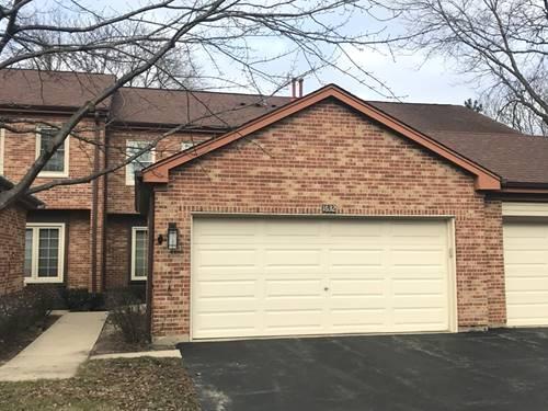 1632 N Windsor, Arlington Heights, IL 60004