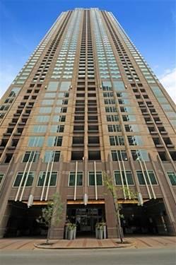 33 W Ontario Unit 43C, Chicago, IL 60654 River North