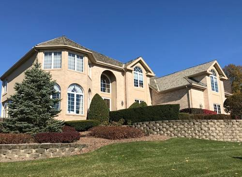 10518 Misty Hill, Orland Park, IL 60462