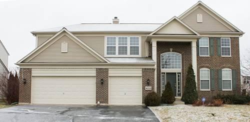 4015 Stratford, Carpentersville, IL 60110