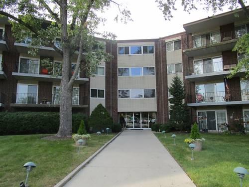 5540 Walnut Unit 26A, Downers Grove, IL 60515