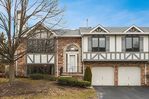 9311 Windsor, Tinley Park, IL 60487