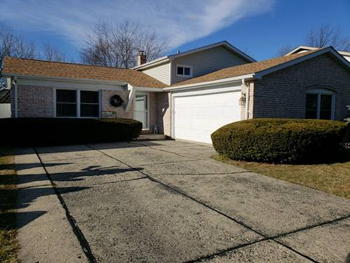 3154 N Daniels, Arlington Heights, IL 60004