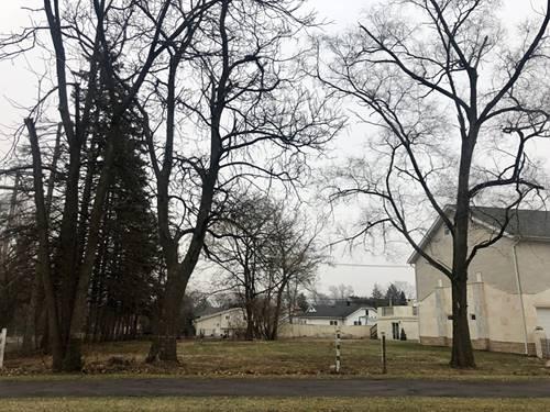 4N657 Church, Bensenville, IL 60106