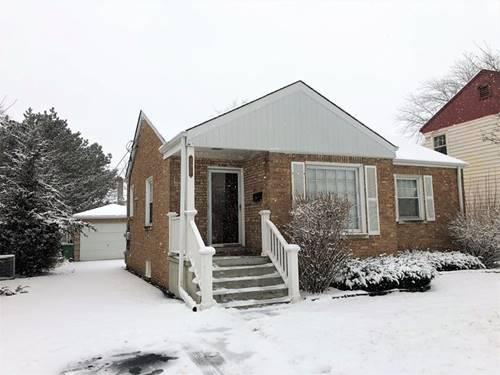 130 E Madison, Lombard, IL 60148