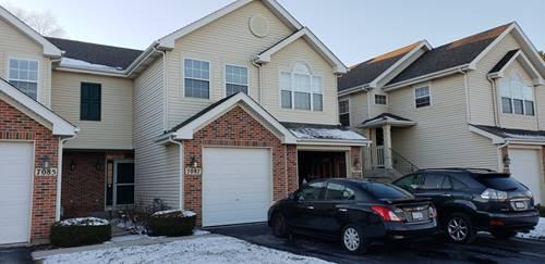 7087 Westwood, Carpentersville, IL 60110