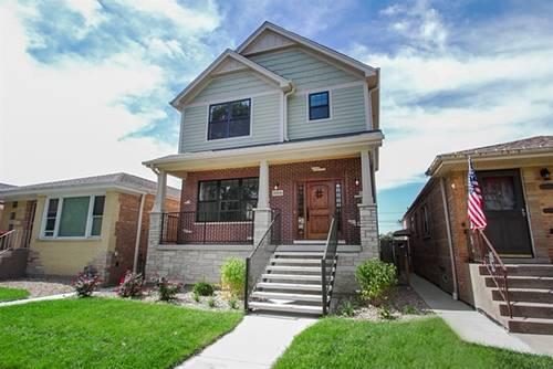10806 S Sacramento, Chicago, IL 60655