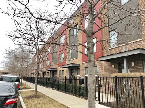 564 W 16th, Chicago, IL 60616