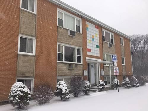4115 Harlem Unit 1E, Stickney, IL 60402