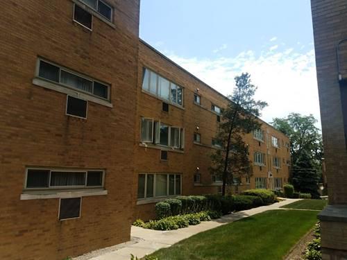 2024 W 111th Unit 2S, Chicago, IL 60643