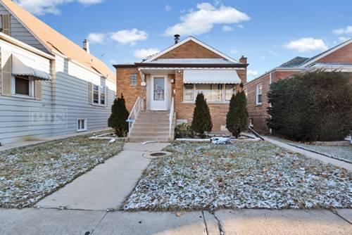 6155 S Kolin, Chicago, IL 60629