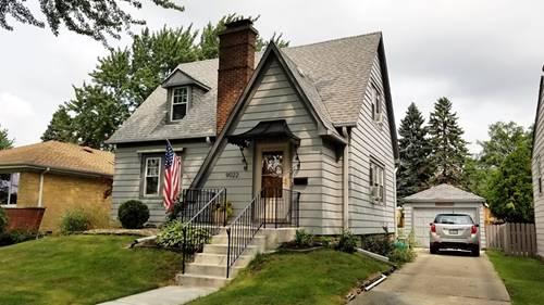 9022 Roach, Brookfield, IL 60513