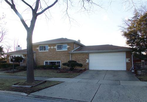 7600 Suffield, Morton Grove, IL 60053