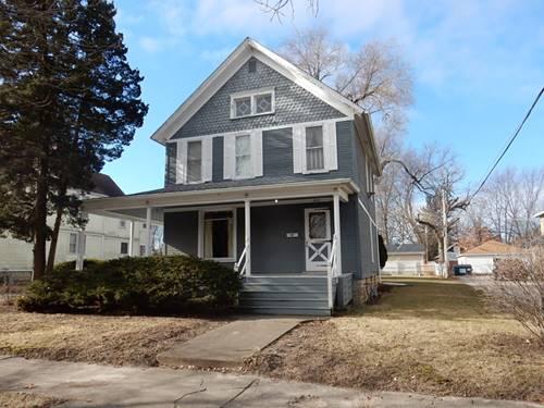 203 N Raynor, Joliet, IL 60435