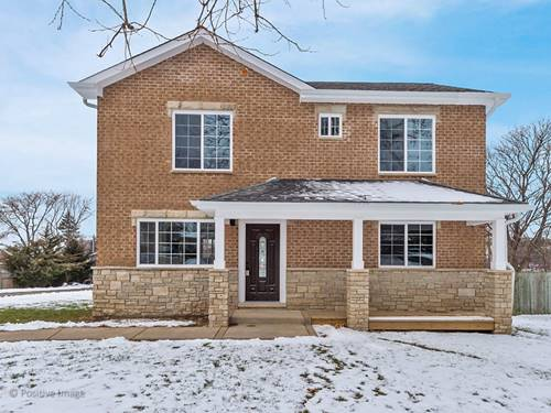2N150 Mildred, Glen Ellyn, IL 60137