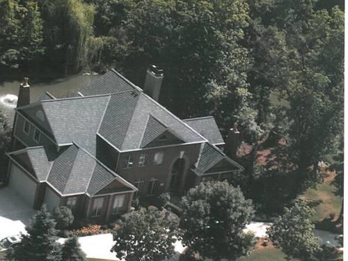 20 Ashton, Burr Ridge, IL 60527
