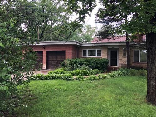384 Ridge, Highland Park, IL 60035
