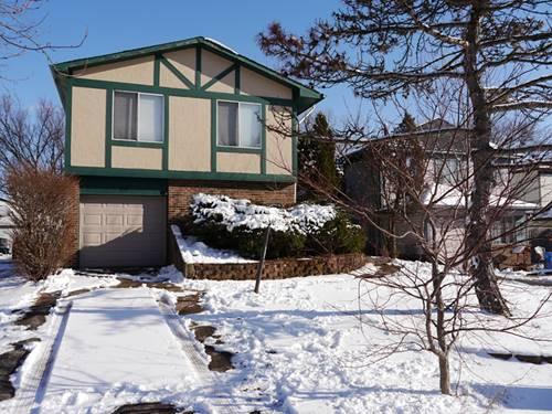 214 Far Hills, Bolingbrook, IL 60440
