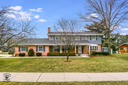 1400 62nd, Downers Grove, IL 60516