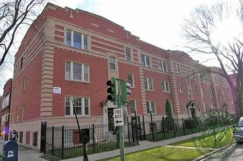 7361 N Ashland Unit G, Chicago, IL 60626