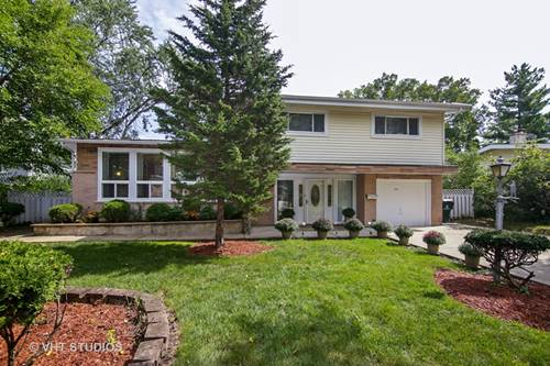 643 Clearview, Glenview, IL 60025