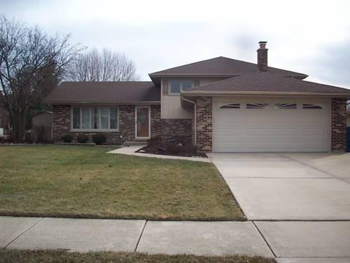 11665 Camelot, Orland Park, IL 60467