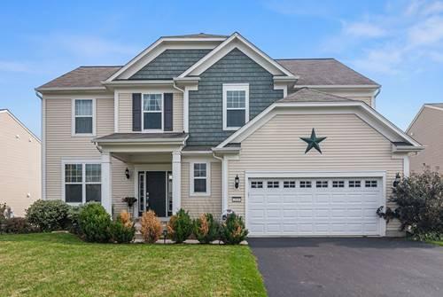 2539 Emerald, Yorkville, IL 60560