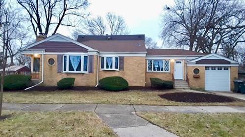 444 Selborne, Riverside, IL 60546