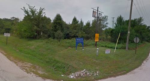 0000 Airport, Romeoville, IL 60446