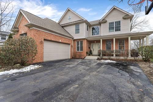 467 Lincoln, Lake Bluff, IL 60044