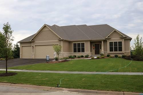 90 Landon, Wheaton, IL 60189