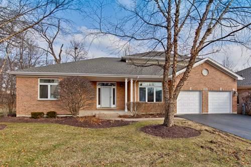 974 Sanctuary, Vernon Hills, IL 60061